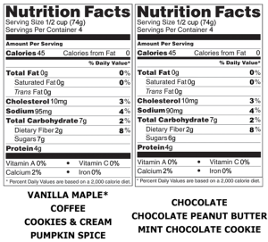 arctic-zero-ice-cream-nutritional-information-haute-healthy