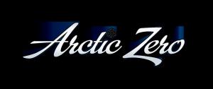 artic Zero