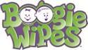 Boogie Logo